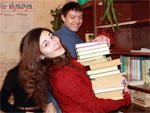 День студентов (Татьянин день) | Фото с сайта epochtimes.ru