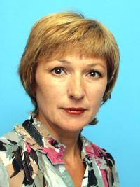 Корнилова Любовь Александровна