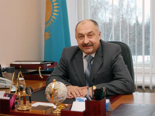 Литвиненко В.В.