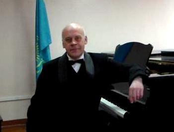 Ефремов Игорь Владимирович