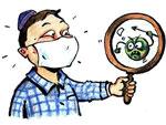 Ответственное самолечение при простуде