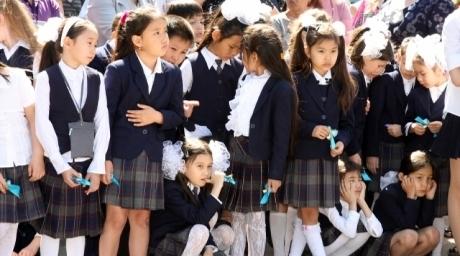 В Казахстане могут сократить летние каникулы для школьников