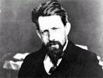 Струве Петр Бернгардович