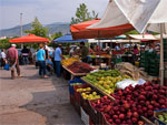 Как нас обманывают на продуктовых рынках? | Фото с сайта andreev.org