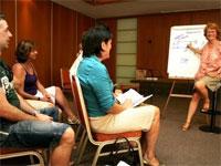 Как групповая работа   может способствовать интеллектуальному развитию учащихся?