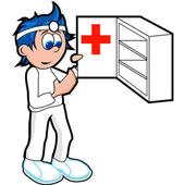 Где и как правильно хранить лекарства в домашних условиях?