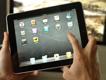 Эксперты предупредили о вреде планшетных компьютеров для здоровья | Фото с сайта letmedefine.com