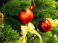 Сценарий новогоднего утренника «Сказочные герои идут на помощь!»