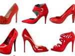 Чем опасны высокие каблуки? | Фото с сайта buyobuvka.tk