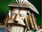 Общедидактические принципы обучения неродному языку
