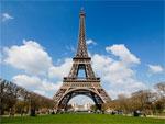 Урок географии «Франция» | Фото с сайта takievremena.com