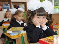 В школах Казахстана введут новые предметы | Фото с сайта orshatut.by