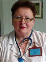 Шипилова Наталья Валентиновна