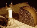 Православным напомнили о разнице между постом и диетой | Фото с сайта nemezolda.ru