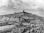 Петропавловская крепость | Фото с сайта polis.mypiter.kz