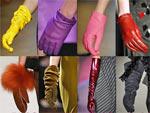 Перчатки: модный аксессуар или древнейший предмет гардероба? | Фото с сайта fashonmg.wordpress.com