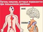 Что нужно знать об артериальной гипертензии