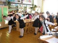 Современные педагогические технологии на моих уроках | 900igr.net