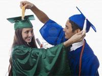 Преподавание в вузах на трех языках будет введено с 2013 года | Фото с сайтаru.123rf.com