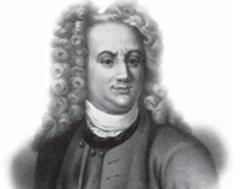 Татищев Василий Никитич