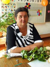 Учительницу раздели на уроке фото 295-695