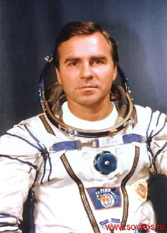 Праздник космический премий | Фото с сайта sovkos.ru