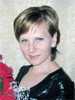 Исакова Е.В.