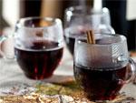 Напитки к шашлыкам, барбекю и блюдам-гриль | Фото с сайта blog.kp.ru
