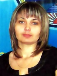 Несветеева Татьяна Викторовна