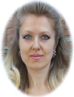 Лобкова Наталия Анатольевна