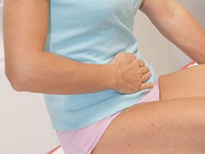 Ответственное самолечение при диарее | Фото с сайта imdiet.net