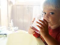 Насколько безопасна вода?