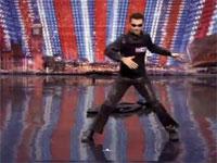 В Казахстане пройдет телевизионный смотр народного творчества   Фото с сайта smotri.com