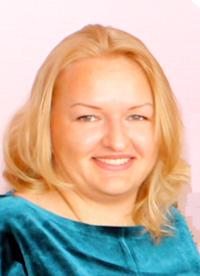 Новичкова Тамара Александровна