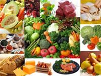 Урок обобщения «Продукты питания как химические соединения»