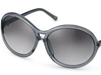 Выбираем солнцезащитные очки в 2012 году