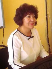 Жулдоспаева Гульнар Марленовна