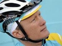 Винокуров оценил выступление «Астаны» на «Джиро д'Италия» на четверку