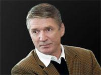 Абдулов Александр Гаврилович | Фото с сайта glomu.ru