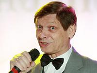 Хиль Эдуард Анатольевич | Фото с сайта postironic.org