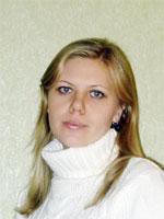 Елманова О.А.