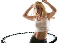 Азбука здоровой жизни | фото с сайта sportlife.dp.ua