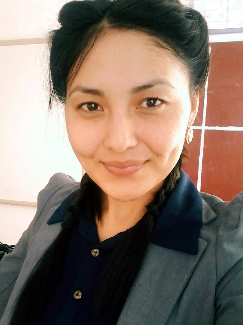 Качество образовательных услуг в Казахстане вызывает вопросы