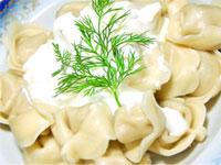 Домашние рецепты оказались популярнее поваренных книг | фото с сайта  o-l-a-l-a.viewy.ru