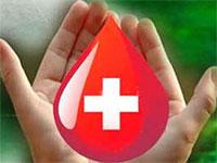 Всемирный день донора крови | фото с сайта kp.ru