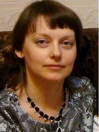 Шевцова Татьяна Григорьевна