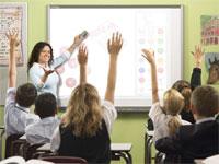 С 33 до 700 увеличится количество триязычных школ в Казахстане | фото с сайта belportal.info