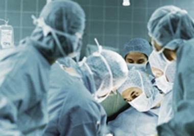 В Казахстане провели первые бескровные операции на сердце