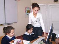 Учителям повысят зарплату на 30% в случае прохождения квалификационного экзамена | фото с сайта www.24open.ru