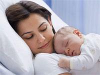 Тревожные признаки периода новорожденности и детского возраста | фото с сайта chennaimedinfo.in